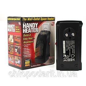 Портативный обогреватель 400W Handy Heater. Код 10-4684