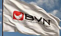 Bahcivan - вентиляционное оборудование из Турции