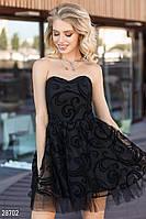5bb0dd1e74f00 Вечірні плаття в Запорожье. Сравнить цены, купить потребительские ...