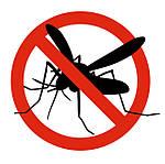 Отпугиватели и ловушки для насекомых