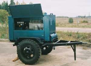 Автономный сварочный аппарат в аренду окоф сварочный аппарат полуавтомат