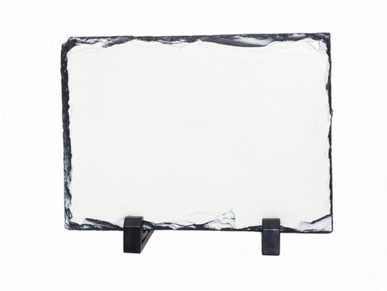 Рамка для сублимации каменная 150x200 мм
