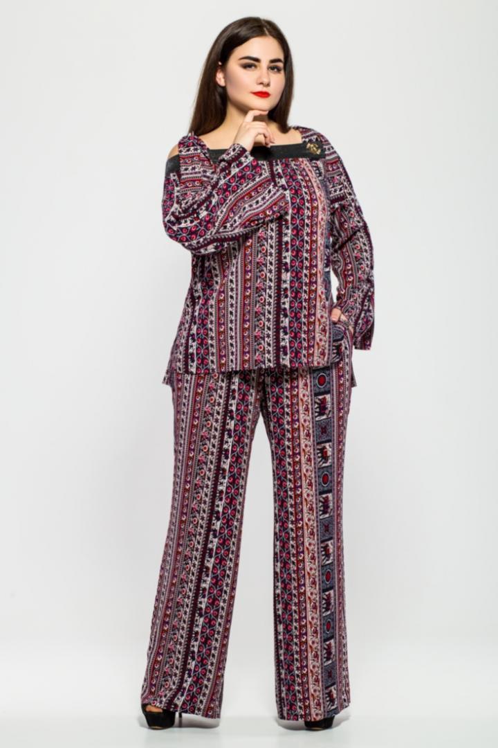 костюм Zara сахара 1139 Ov в категории костюмы женские на Bigl