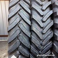 Шини 380/90R46 (14.9R46) Michelin SPRAYBIB, фото 1
