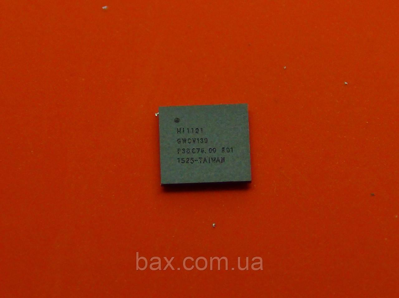Мікросхема WiFi Huawei P8 Hi1101 Нова в упаковці