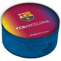 Точилка с контейнером кругл. Barcelona, BC14-116К