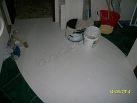 Дизайн ванной комнаты, фото 3