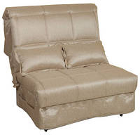 "Кресло ""Бард-2"" без подлокотников, фото 1"