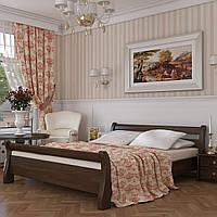 Кровать Диана Эстелла 120*200, фото 1