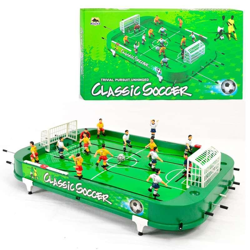 Футбол 2110 (4) в коробке