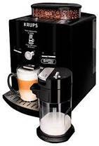 Кофемашина Krups  EA82, фото 3