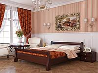 Кровать Диана Эстелла 160*200, фото 1