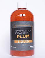 Ликвид SWEET PLUM Сладкая Слива, 375 ML