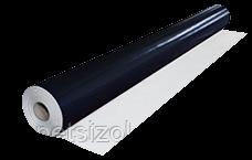 ПВХ мембрана ПЛАСТФОИЛ ECO/F 1,2 мм (25 х 2.1 м), фото 1