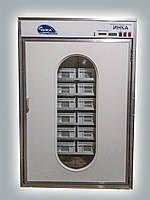 Инкубатор автоматический ИНКА 3 в 1 на1728+432 яиц, фото 1