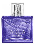 Avon aqua intense купить
