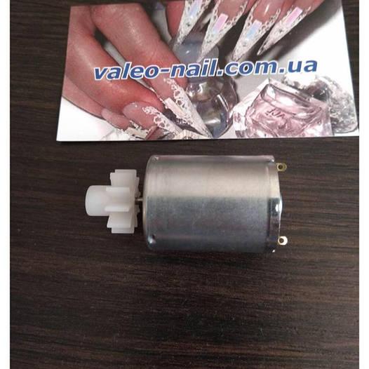 Моторчик для маникюрного фрезера JSDA. 24*32,  35000 оборотов