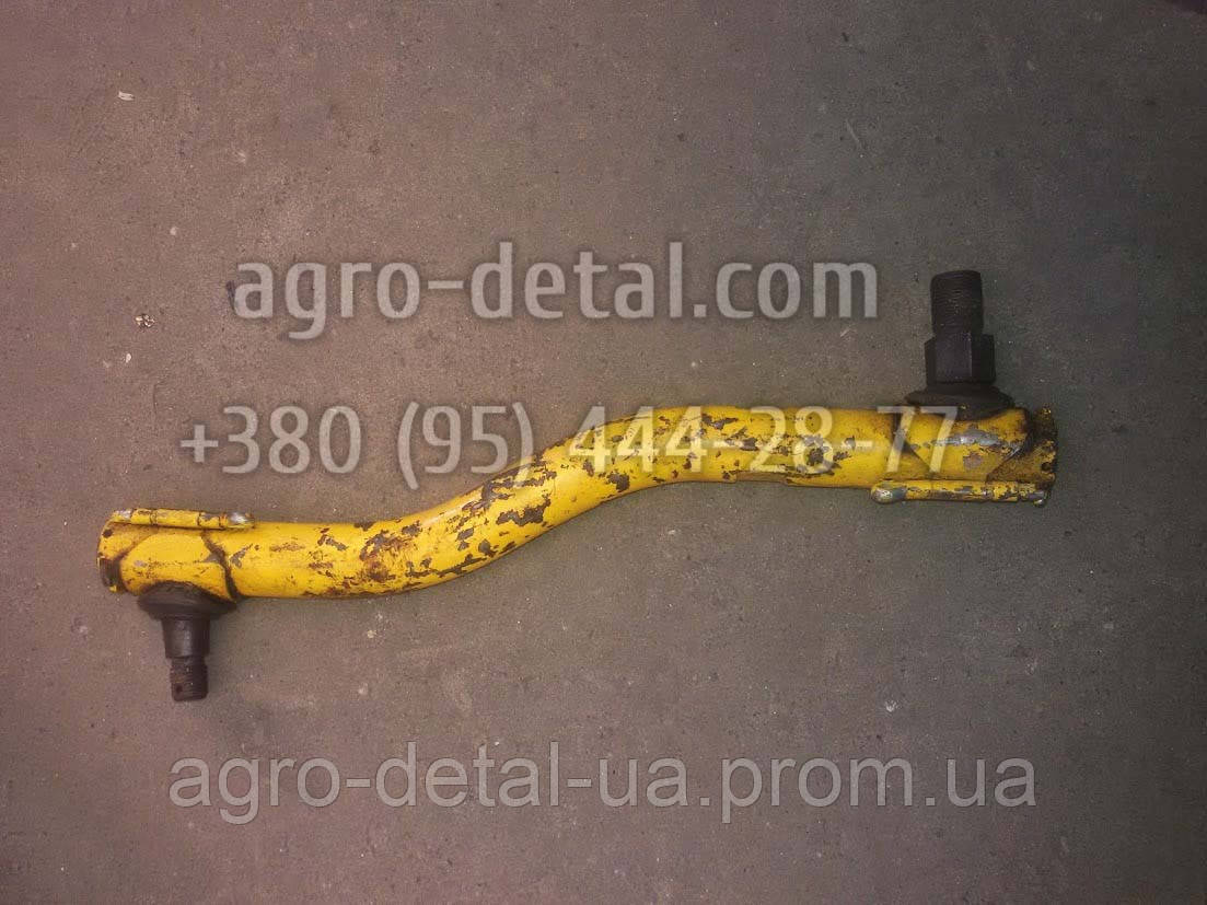 Тяга поперечная 700А.34.14.040-1 следящего устройства Кировец К 700,К701