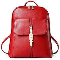 Кожаный рюкзак городской Dakine в Украине. Сравнить цены, купить ... 75e16785ec5
