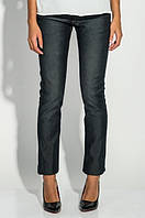 Джинсы женские на флисе Dzokhola Jeans Y670F