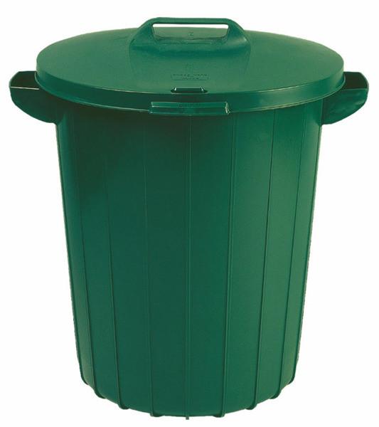 Контейнер для сортировки отходов 90L
