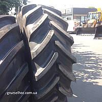 Шины 520/85R42 (20.8R42) Michelin AGRIBIB , фото 1