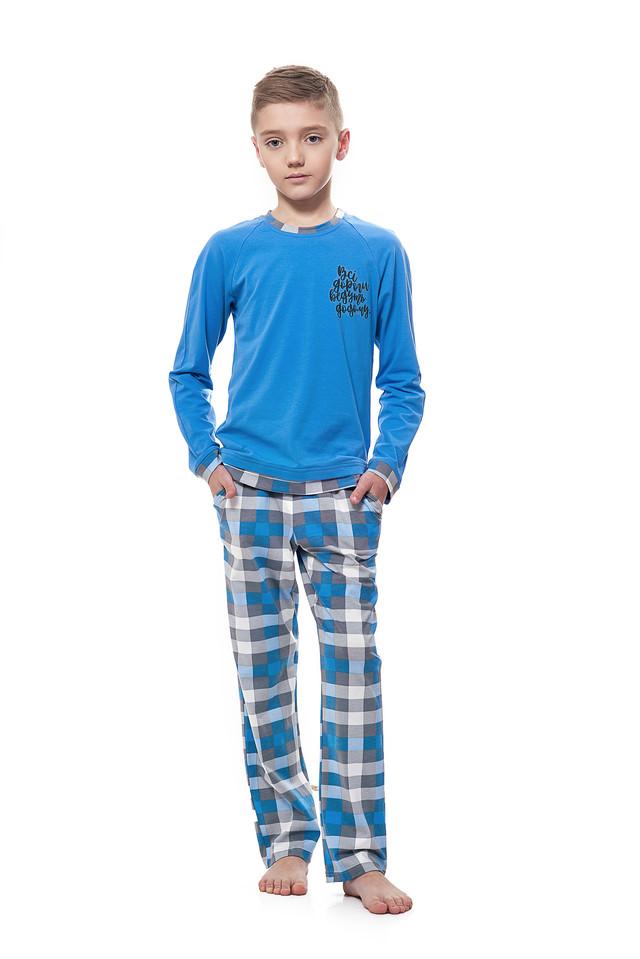 Вибір якісної та зручної моделі піжами — запорука здорового сну та гарного  настрою для її володаря чи володарки. Доставка продукції інтернет-магазину  « ... 66cbf407f8f43