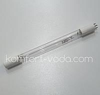 Ультрафиолетовая лампа к установке UV-6W