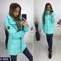 09f3868a2b1a Эмблемы на одежду в Украине. Сравнить цены, купить потребительские ...
