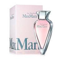 Max Mara Le Parfum парфюмированная вода 90 ml. (Макс Мара Ле Парфюм)