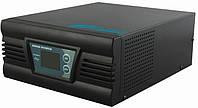 ИБП POWERSTAR 600 Вт, RX-600