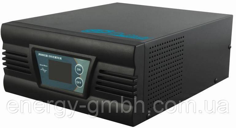 ИБП POWERSTAR 1000 Вт, RX-1000