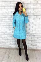Куртка женская AIBOER 3