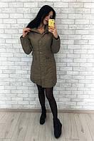 Куртка женская AIBOER 1