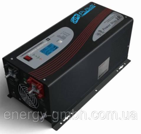 Инвертор(ИБП) PowerStar IR2024