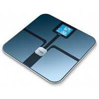Весы диагностические Beurer BF 800 Black