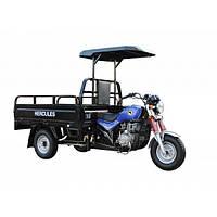 Трицикл Геркулес Q1-R 200