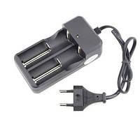Зарядное устройство md-204 , фото 1