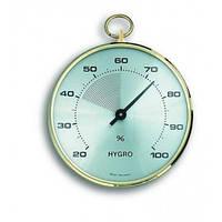 441002. Гигрометр TFA, пластик, d=100 мм