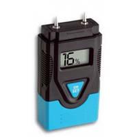 305502. Термогигрометр цифровой TFA HumidCheck Mini для древесины и стройматериалов, 80х40х20 мм