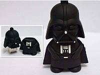 флешка Darth Vader Star Wars 16гб