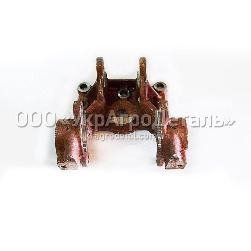 Кронштейн 70-4605016-Б вала поворотного МТЗ