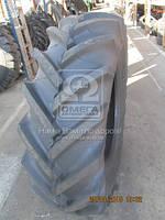 Шина 18,4-30 149А6/141А8 12PR AS-Agri 13 TT (Cultor 5002603590000)