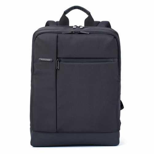 Рюкзак Mi Classic business backpack Black