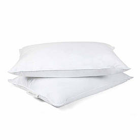 Подушка Penelope - Medilat антиаллергенная 67*41*18