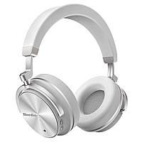 Bluetooth наушники гарнитура, Bluedio t4s, лучше чем t2+,t3. Функция шумоподавления