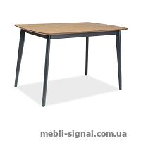 Стол Vitro (Signal)