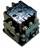 Магнытный пускатель ПМА-3100