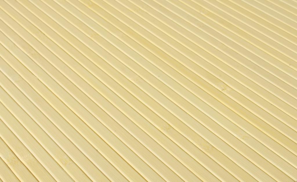 Бамбуковые плиты BN-7