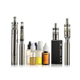 Вейпинг (электронные сигареты и аксессуары)